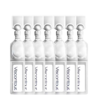 Viscontour 高浓度玻尿酸保湿精华液 0.45ml*7