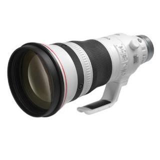 Canon 佳能 RF400mm F2.8 L IS USM 超远摄定焦镜头 佳能RF卡口