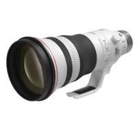 Canon 佳能 RF600mm F4 L IS USM 超远摄定焦镜头 佳能RF卡口
