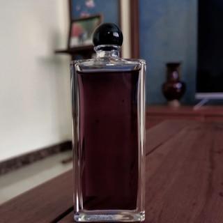 SERGE LUTENS 芦丹氏 黑礼服系列 修女中性浓香水 EDP 50ml