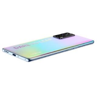 realme 真我 X7 Pro 至尊版 5G手机 8GB+128GB 天空之城
