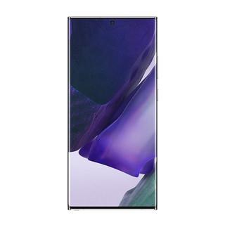 SAMSUNG 三星 Galaxy Note20 Ultra 5G手机 12GB+256GB 初露白