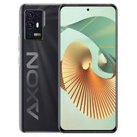 ZTE 中兴 Axon 30 Pro 5G手机 曜石黑 8GB 256GB