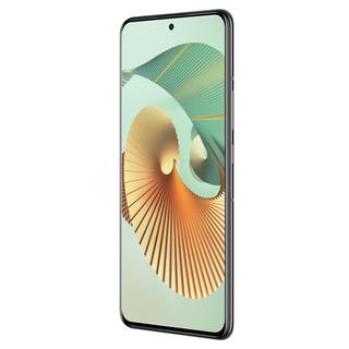 ZTE 中兴 Axon 30 Pro 5G手机 6GB+128GB 曜石黑