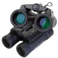 CELESTRON 星特朗双筒望远镜G2 10x25高倍高清微光夜视手机拍照口袋镜