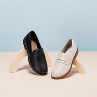 Teenmix 天美意 女士单鞋