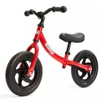 auby AUBY DL391701 儿童平衡车 12寸
