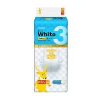 88VIP:nepia 妮飘  Whito 婴儿拉拉裤 M 52片