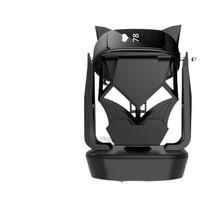 白菜免单周:品健 摇步器 蝙蝠侠手环款 仅限安卓手环