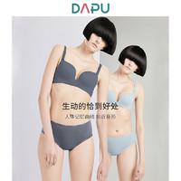DAPU 大朴 AE6N02210 女士内裤