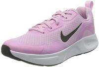NIKE Nike 女士 WMNS Wearallday 跑鞋