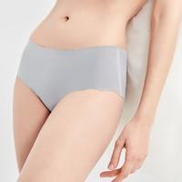 DAPU 大朴 AF5N02208 女士内裤