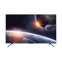 Hisense 海信 85E7F 液晶电视 85英寸 4K