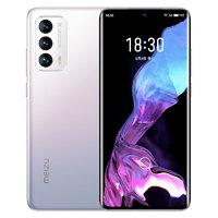MEIZU 魅族 18 5G手机 8GB+256GB