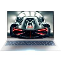 限地区、学生专享:MECHREVO 机械革命 Z3 Air 15.6英寸游戏笔记本电脑(i5-10500H、16GB、512GB SSD、GTX1650Ti)