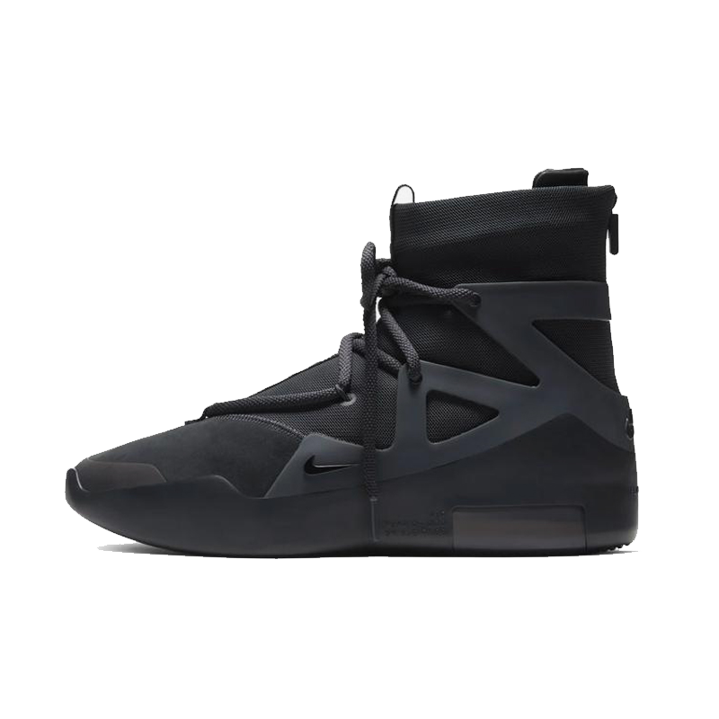 NIKE 耐克 Air Fear Of God 1 男子篮球鞋 AR4237