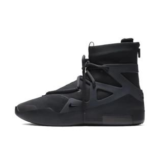 NIKE 耐克 Air Fear Of God 1 男子篮球鞋 AR4237