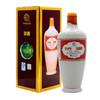 老酒 杏花村 53° 汾酒 清香型 500ml(2009年) 500ml*1瓶装