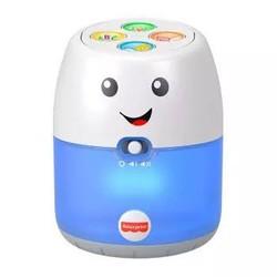 Fisher-Price 费雪  GRW68 宝宝智能学习小音响玩具