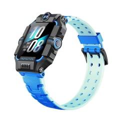 小天才 Z5 Pro 儿童智能电话手表