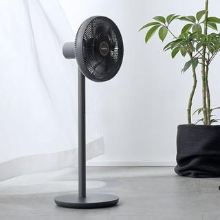 smartmi 智米 AI自然风系列 ZLBPLDSO5ZM 电风扇