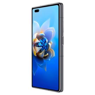 HUAWEI 华为 Mate X2 5G手机 8GB+512GB 亮黑色