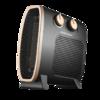 Royalstar 荣事达 QGW-150B 节能暖风机