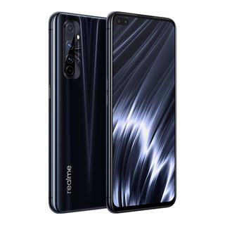 realme 真我 X50 Pro玩家版 5G手机 8GB+128GB 幻影黑