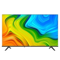 新品首发:VIDAA  40V1F-R 40英寸 液晶电视