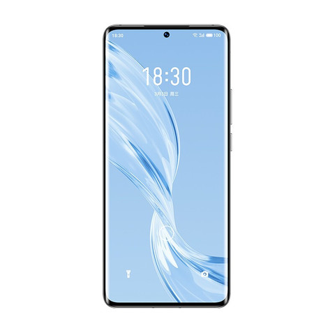 MEIZU 魅族 18 Pro 5G手机 8GB+128GB