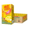 ViTa 維他 柠檬茶 锡兰风味 250ml*24盒