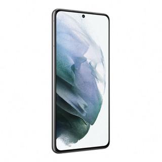 SAMSUNG 三星 Galaxy A71 5G手机 8GB+128GB 镭丝黑