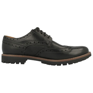 Clarks 其乐 男士休闲皮鞋 203510927