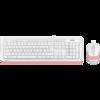 A4TECH 双飞燕 FG1010 无线键鼠套装