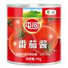屯河 番茄酱 198g