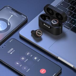 Lenovo 联想 LP12 入耳式真无线蓝牙降噪耳机