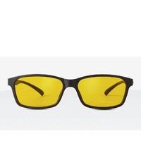 prisma  防蓝光眼镜 FN704(LITE款) 蓝光阻隔率95%