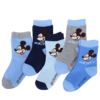Disney 迪士尼 SM361 儿童袜子