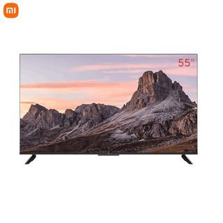 新品发售 : MI 小米 L55M7-EA 智能教育电视机 2022款