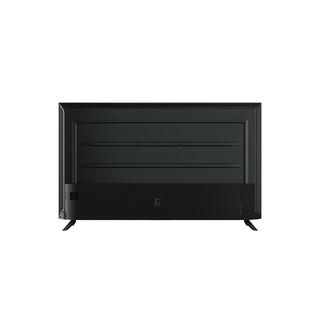 MI 小米 L55M7-EA 液晶电视 55英寸 4K