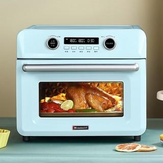 Hauswirt 海氏 K5 电烤箱