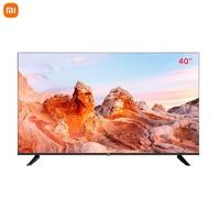 MIJIA 米家 L40M7-EA 液晶电视 40
