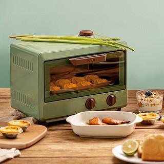 pinlo 品罗 PL-OS800-01 电烤箱