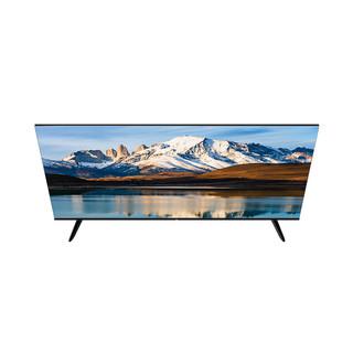 MI 小米 L43M7-EA 液晶电视 43英寸 1080P