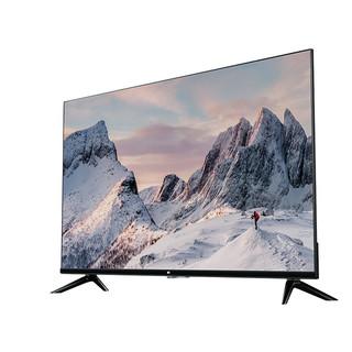 MI 小米 L32M7-EA 液晶电视 32英寸 720P