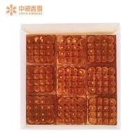 COFCOXIANGXUE 中粮香雪 提拉米苏 蛋糕 990g