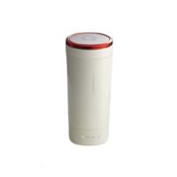 Morphy Richards 摩飞 MR6060 保温电水壶 0.3L 椰奶白