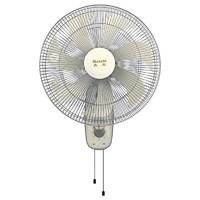 FB-35w 电风扇