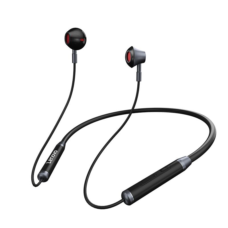 Lenovo 联想 HE05 蓝牙耳机 标准版