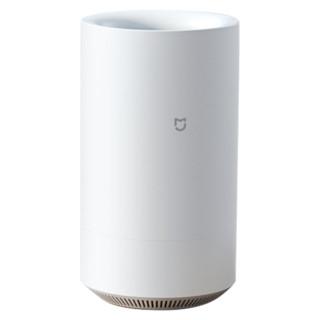 小米(MI)米家纯净式智能加湿器PRO蒸发式无雾加湿器卧室家用办公室低噪智能恒湿米家APP互联加湿器 米家纯净式智能加湿器PRO
